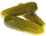 Pickle of the Month Club
