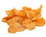 Potato Chip of the Month Club